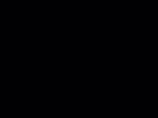 P1070942